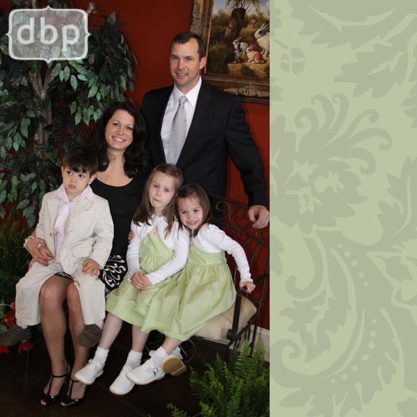 Easterblog6