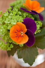 0904 bouquets #8