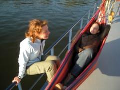 DSCN1531 (evabouman) Tags: de op avanti varen