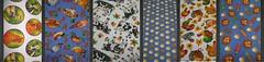 Barrados (escoladearte.profissional) Tags: corte artesanato fernando escola patchwork tecidos algodo costura maluhy