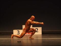 Trofeo Alcudia 09 (68)