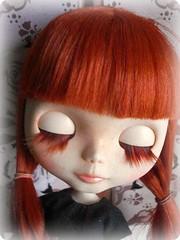 Bernardina - MM Custom