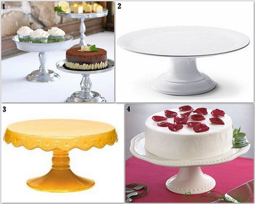 cakeplate1