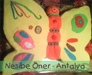 nesibe2