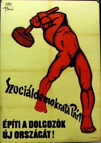 Kommunista 03