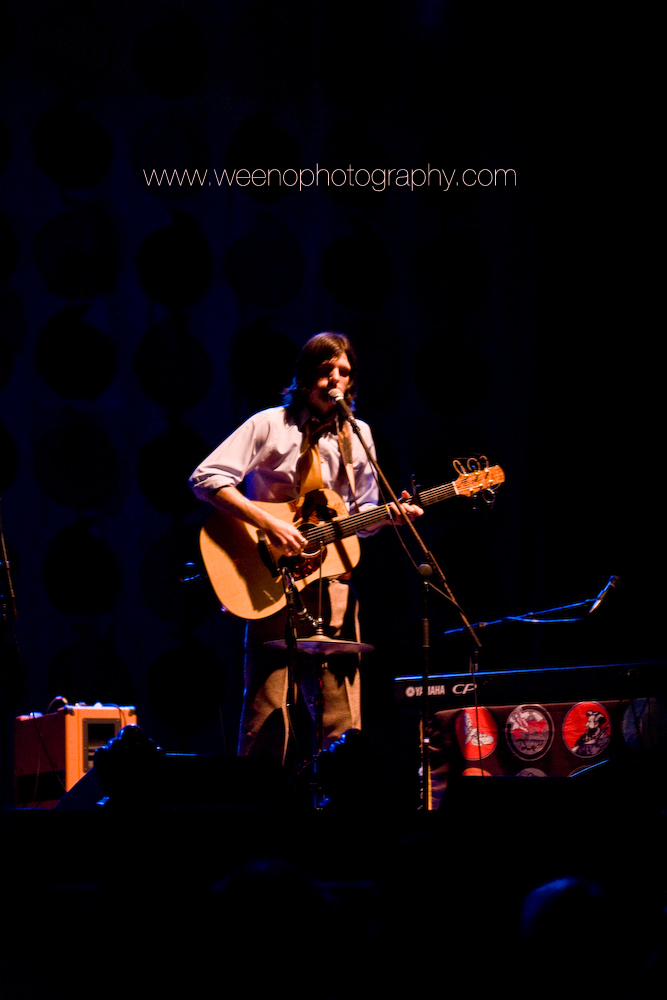 Avett Brothers (18 of 19)