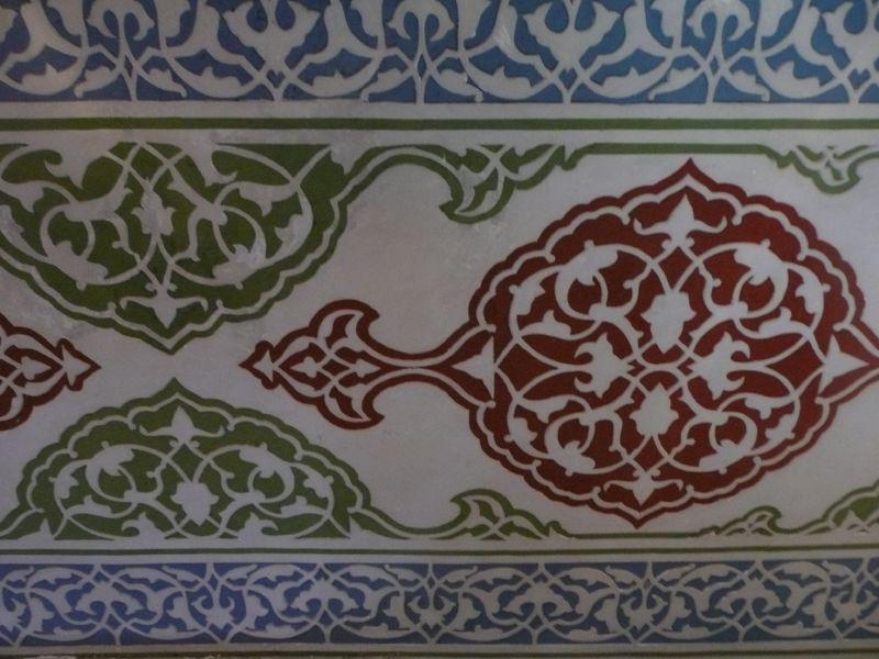 Istanbul 1 113
