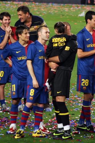 Fiesta Blaugrana 24-mayo-2009 (35)