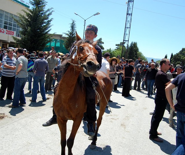 zezvaoba-fotos2009 069