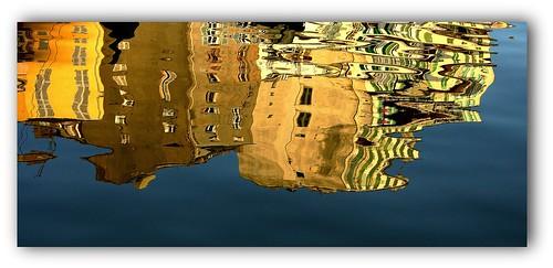 Réflexions sur Bastia