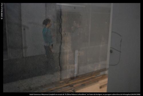 20080406_Vertigem-Centro-fotos-por-NELSON-KAO_0323