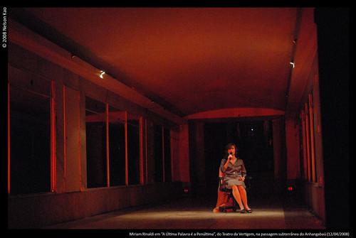 20080412_Vertigem-Centro-fotos-por-NELSON-KAO_0668