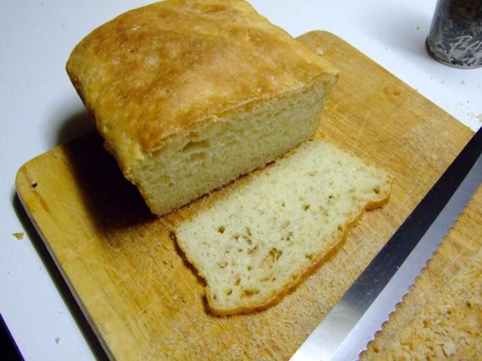 spongy bread 01