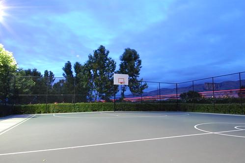 Cisco Basketball3