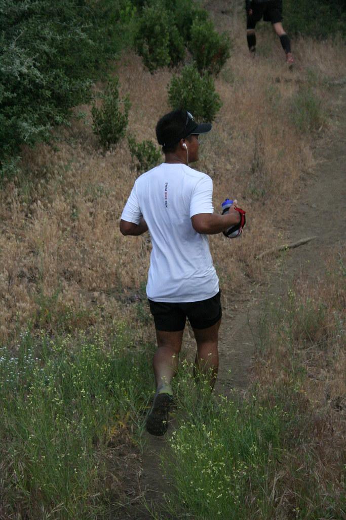 San Diego - Mile 20-25 026