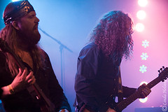 _MG_2475 (Linda Helsing) Tags: festival swedenrock abramisbrama
