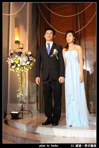 你拍攝的 nEO_IMG_JAZZ婚禮028。