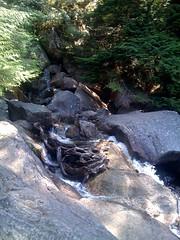 shannon falls 2
