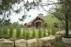 The Lodge at Territory (Lennar Minnesota) Tags: minnesota stpaul minneapolis twincities mn territory lakeville rosemount lennar newhomes creditriver homebuilder lakevilleminnesota creditriverterritory