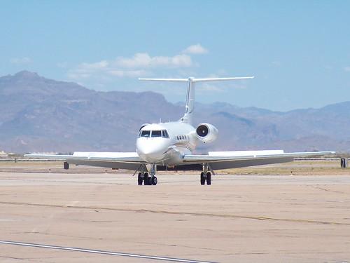 Aviones Grumman