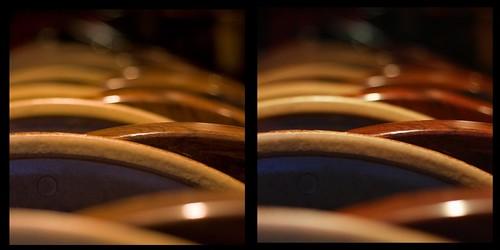 Adobe vs Canon RAW conversions
