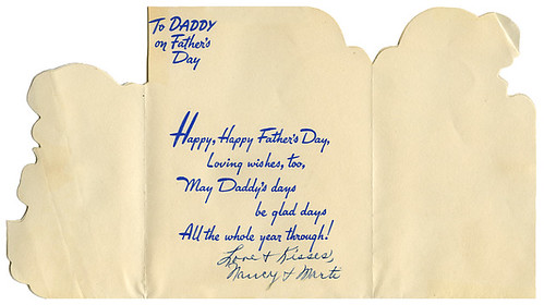 fathers day card_int_tatteredandlost
