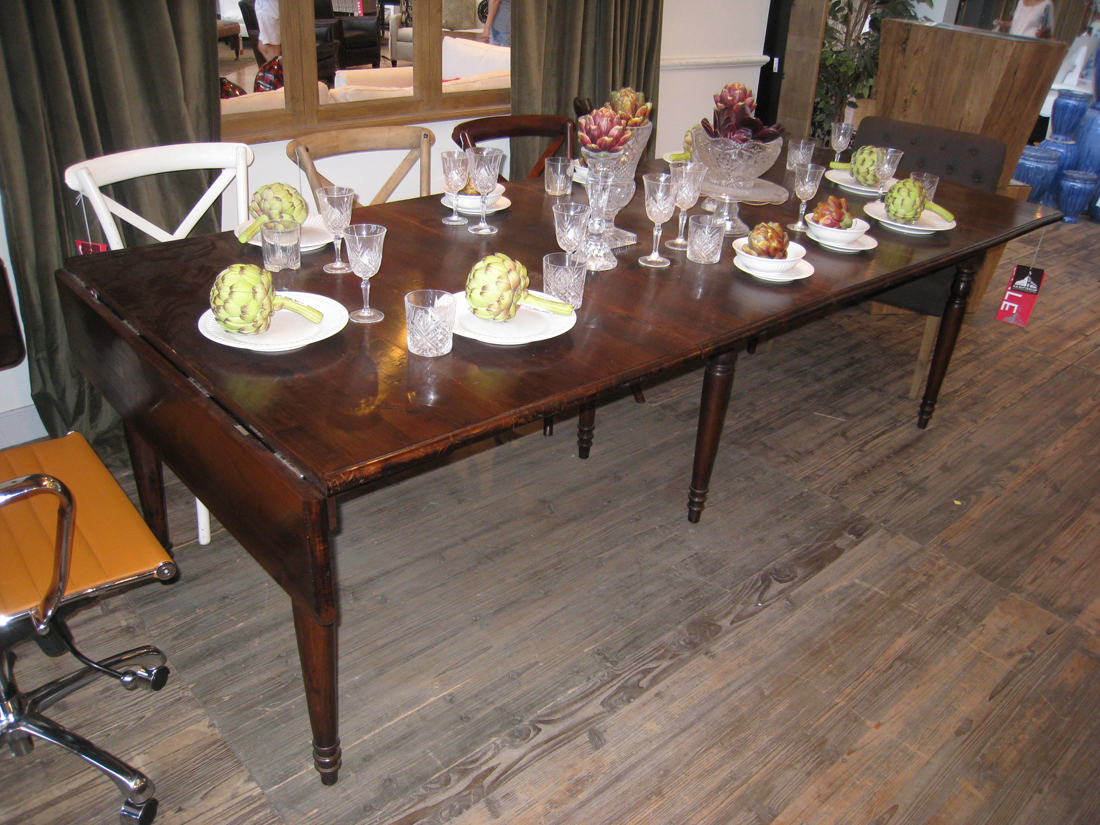 062309_Table