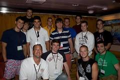 Leadership School 2009 - 117 (SAEeditor) Tags: cruise ship sigma fraternity sae frat alpha 2009 ls epsilon sigmaalphaepsilon leadershipschool