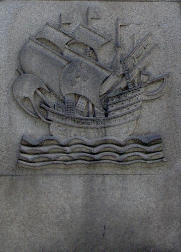 Porto'06 1194