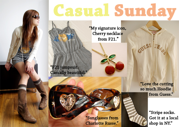 CasualSunday_lookbook