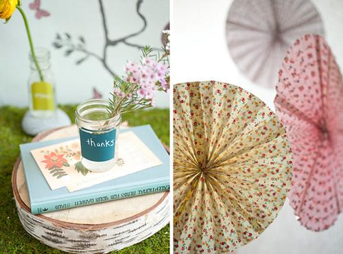 handmade-paper-fans