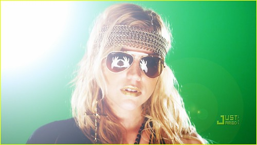kesha height and weight. Kesha+sebert+height