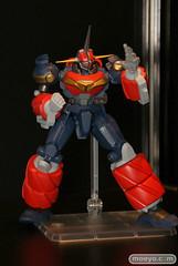 Super Robot Chogokin de Bandai 4620671717_68f9bbc819_m