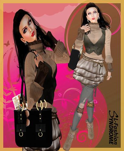My Style #19
