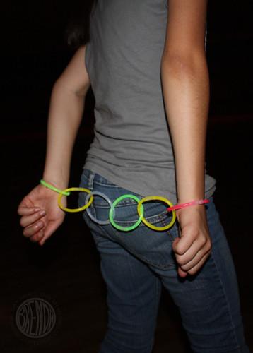 glow-cuffs