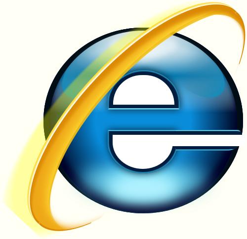 logo a logo built comp...