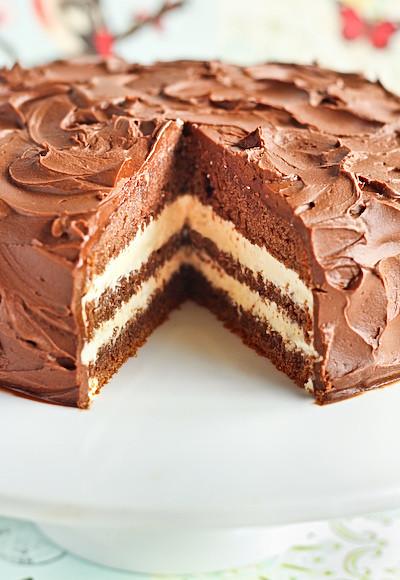 milo_cake-19