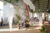 DSC_0152 - fotos do terceiro ABA PAI realizado no dia 12 de Junho de 2011 na Igreja de São Miguel Arcanjo em Bandeirantes, Paraná - fotógrafo Marcos Arruda (Bandfoto) Tags: brasil cn nikon jesus esperança nikond50 fé rcc bandeirantes bandfoto arruda igrejacatólica seminaristas coroinhas btes marcosarruda br369 igrejadesãomiguelarcanjo renovaçãocarismáticacatólica fotógrafomarcosarruda fotografiademarcosarruda wwwbandfotocombr santuáriosãomiguelarcanjo 12062011 paróquiasãogeraldomagela padrevalterrobertopereira padreantoniocarlospinheiro diocesedejacarezinho padrejosémarianogueira wwwigrejadesaomiguelarcanjocombr construçãodaigrejadesãomiguelarcanjo rccdebandeirantes junhode2011 cidadedebandeirantesparaná padrerobertomoraesdemedeiros dia12dejunhode2011 igrejadesãomiguelarcanjoembandeirantesparaná terceiroabapaiembandeirantesparaná aconteceuoterceiroabapaiembandeirantesparaná padreivanpedro bispodiocesanodomantoniobrazbenevente pregadoraveracasagrande eisqueestouaportaebateerecebereisoespíritosantoesereisvencedores 3ºabapaiembandeirantes anjosãomiguelarcanjo renovaçãocarismáticadebandeirantesparaná fotosdoterceiroabapaiembandeirantesparaná bençãodaimagemdesãomiguelarcanjo