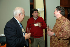 25Anniversary200811-442.jpg (Grassroots International) Tags: print unitedstates 25thanniverary grassrootsinternational 25thanniversarymainevent ellenshub
