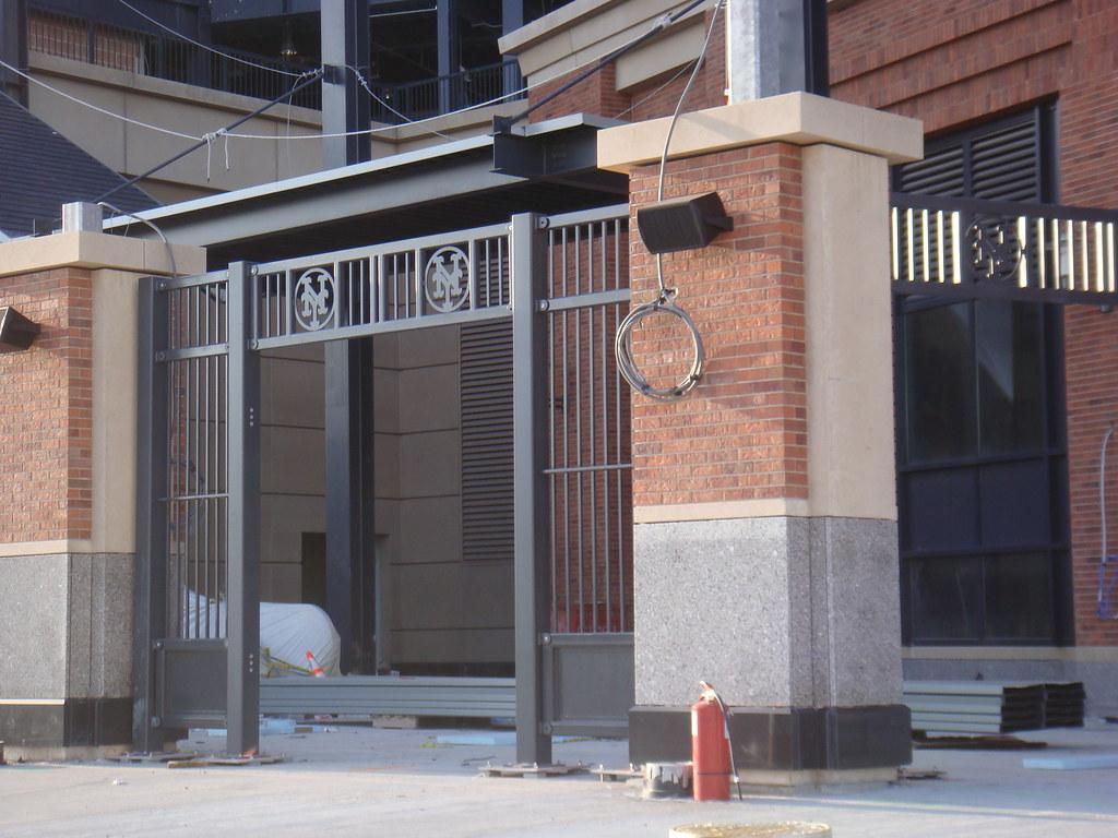 Citi Field - Nuevo Estadio de los New York Mets (2009) - Página 3 3183327235_649bbd3890_b