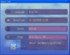 Sega Naomi Bin Files