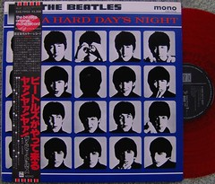 The Beatles / A Hard Days Night (bradleyloos) Tags: music records art vinyl culture retro cover collections fotos lp record beatles covers popculture albumart recordcovers vinyls recording 1964 recordalbums albumcovers mymusic musicroom vinylalbum vinylrecords albumcoverart aharddaysnight vintagerecords redvinyl recordroom lpcovers vinylcollection emirecords recordlabels myrecordcollection lpdesign vintagemusic illionny bradleyloos bradloos musicalbums beatlesexperience beatlescovers recordcollecting oldrecordalbums ilionny oldlpcovers oldrecordcovers therecordroom greatalbumcovers vintagerecordalbum collectingvinyl beatlesvinylrecords coverartgallery collectingvinylrecordalbums thebeatlesoriginalmonorecord odeonrecords musiccollectionslp musicvinylscovers musicalbumartwork albumcoverpictures vinyldiscscovers collectingvinylmusicalbum raremusicvinylalbums vinylcollectinghobby galleryofrecordalbumcoverart beatlesdiscography beatlesphotospicturesbeatlesmemorabilia