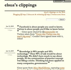 Tumblr - elsua's clippings