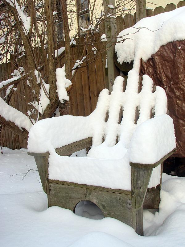 011109 Snowy Day_13