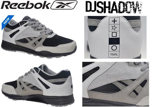 lg_new_sneaker