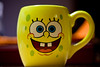 SpongeBob Squarepants ISO800 by √oхέƒx<sup>TM</sup>