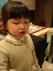 090116Rita小慶生_027