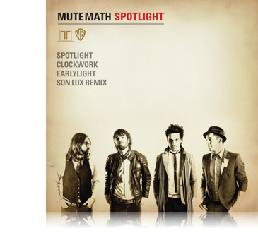 mutemath_spotlightsingle