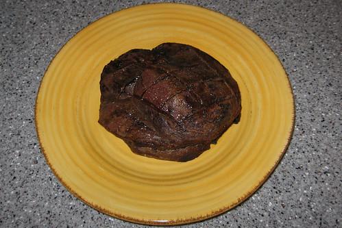 2009 01 18 roast