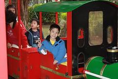兒童樂園 (mwtsai) Tags: 兒童樂園 andrewtsai